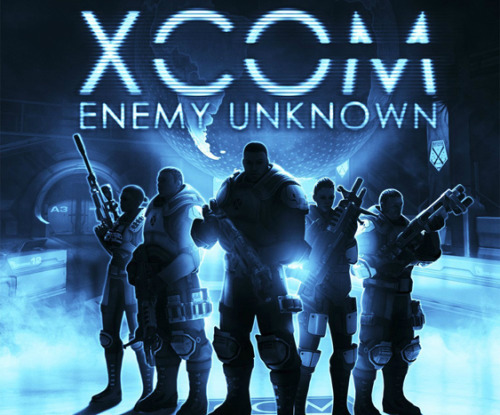 XCOM: Enemy Unknown confirmed for October  2K Games has confirmed an October release date for XCOM: Enemy Unknown, Firaxis Games' modern day take on the classic turn-based strategy PC title.