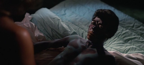 They Live, 1988 (John Carpenter)