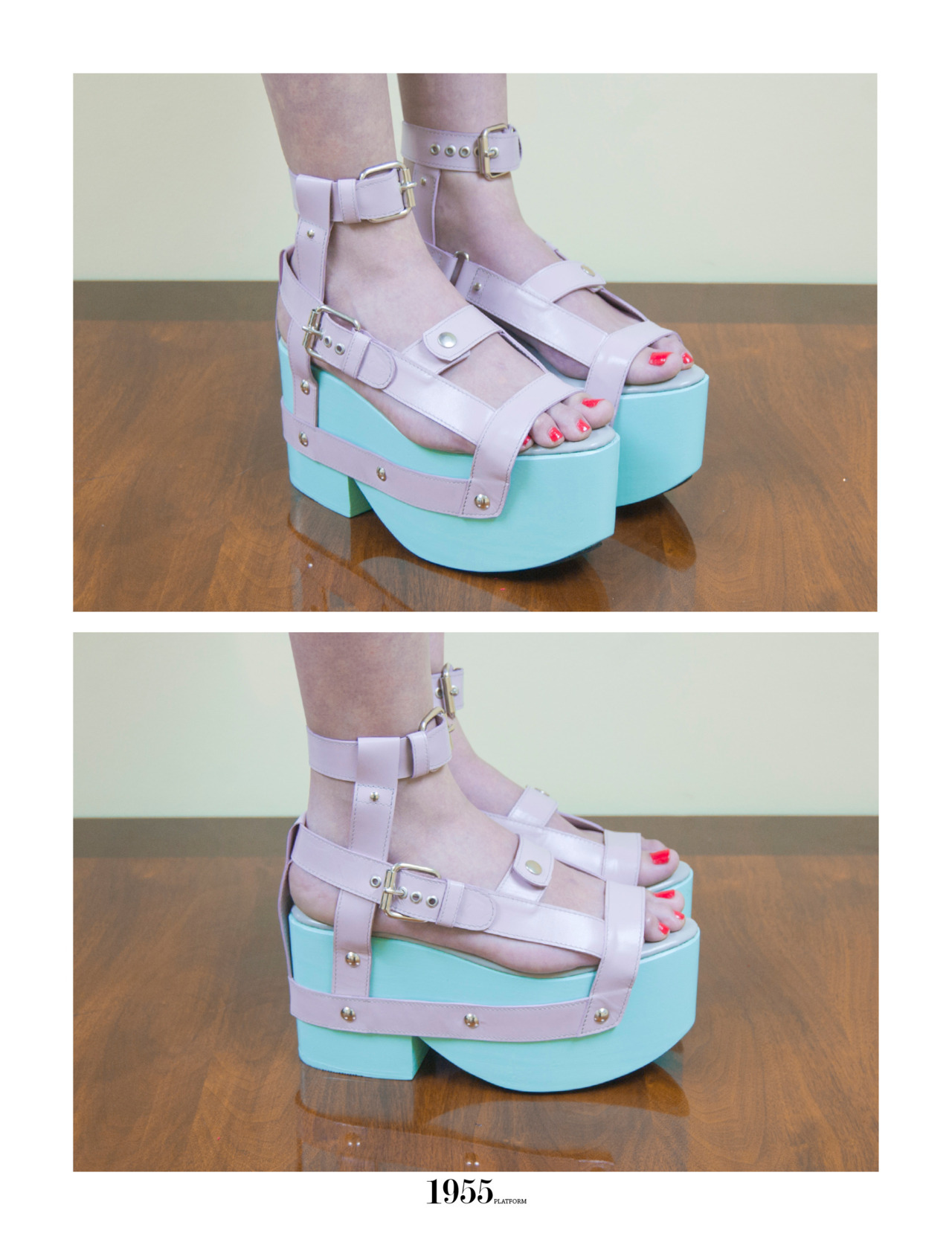 vulnerableyounggirl:  NEED THESE