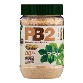 theworstthingsforsale:  This low-fat powdered peanut butter called PB2 isn't bad if you follow the directions and measure it out and mix it with water or put it in a protein shake or whatever. But if you're like me, and you're sitting on 30 years of digging a spoon into the Jif jar and shoveling it into your stupid face, then you're fucked. Peanuts which have been pulverized, de-oiled and powdered (as in PB2) might be the driest thing on planet earth. And you don't know it until you stick a spoonful in your mouth. Before you can react, all of the liquid on your tongue, cheeks and teeth is swiftly drawn into the delicious hellpowder, and it forms a thick layer on all of these surfaces, impenetrable without filling your mouth full of water again and again, swishing and swallowing again and again to move the astringent dust into your gut. As you furrow your brow and continue to drink water, trying to restore the moisture in your alimentary tract, you wonder if this is merely punishment for a lifetime of fattitude, or if you once did something horrible that you've since blocked out and cannot remember without therapy.