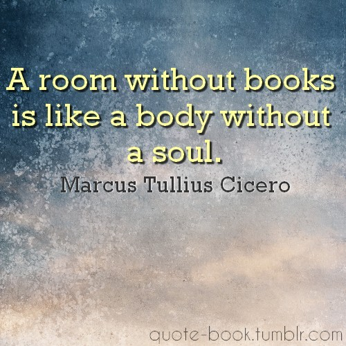 quote-book:  made by tripudios