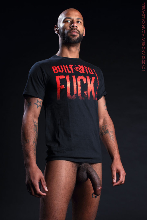 andybodies:  Kory Kong is built to…