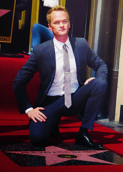12/50 photos of Neil Patrick Harris