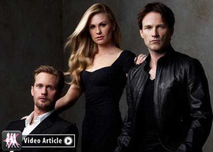 Ok who's ready for True Blood?? June 10th!!
