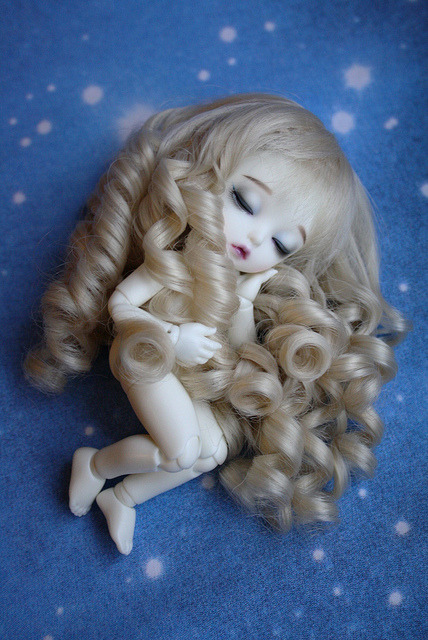 dollfierecipe:  untitled by borboletta_blu on Flickr.