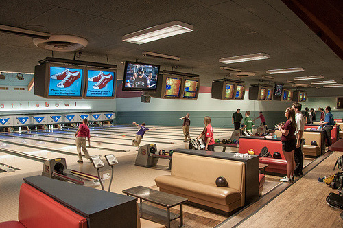 West Seattle Bowling Wide (by emmettanderson)