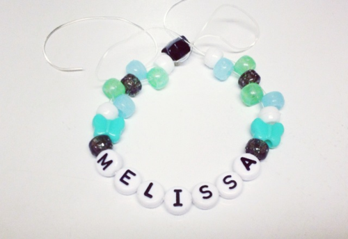 Hey hey Melly (Melissa) @melllllers. I finally got yours done :) it's more seafoam than in the pix.