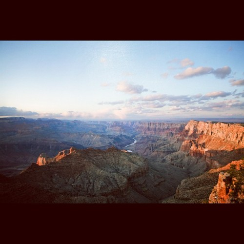 Grand Canyon #grandcanyon #arizona #TAGSTAGRAM .COM #me #implus_daily #iphonesia #photooftheday #iphone #iphoneonly #instagood #jj #instadaily #igers #igersoftheday #love #instagramhub #instamood #GCS #bestoftheday #jj_forum #instagramers #picoftheday #tbt #photography #igdaily #webstagram #statigram  (Taken with instagram)