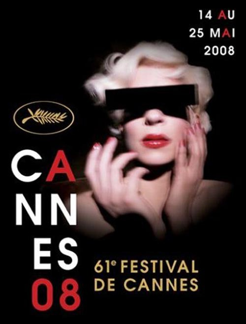 15 Greatest Cannes Movie Posters