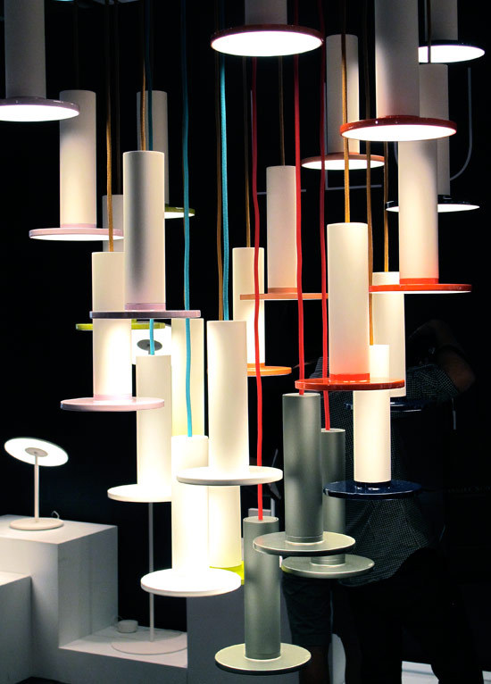 (via TheDesignerPad - The Designer Pad - ICFF: THE ROUNDUP)