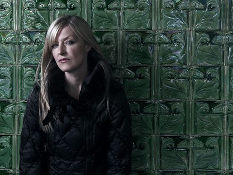 Great interview with Mary Anne Hobbs by TLG Women's Magazine, she speaks about her upbringing, her journey into music and gives some inspirational advice for others who want to make it in the music industry. Very insightful piece. Read it HERE.