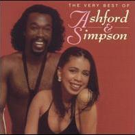 Ashford & Simpson - It Seems To Hang On (12