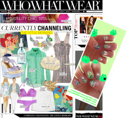 SHRN was bang on trend with Bip's Mermaid Kitty nails :0)  http://www.whowhatwear.com/website/full-article/currently-channeling-the-little-mermaid/ http://www.bipling.com/2012/05/i-love-my-nailsxxxxxx-muhahahaha-i-love.html   Published: May 23rd, 2012 11:16am