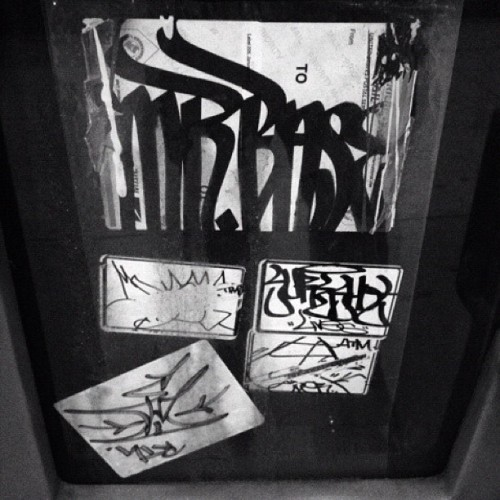 #baser #ader #sure #map36 (Taken with instagram)