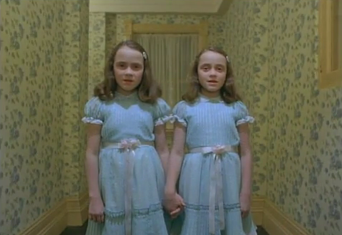 32 years ago today, The Shining was released, causing people to fear isolated hotels, bathtubs, and axes.