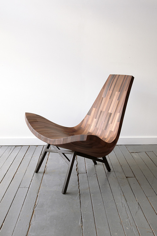 distinguishedcompany:  whereisthecoool: Water Tower Chair
