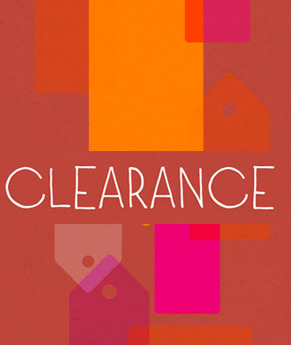 Young America Furniture Clearance