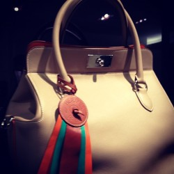 Wouldn't mind having this bag as well. #hermes ML (Taken with instagram)