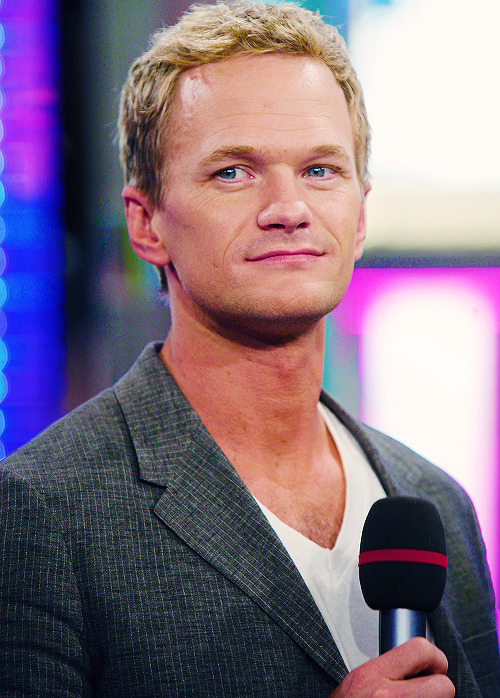 13/50 photos of Neil Patrick Harris