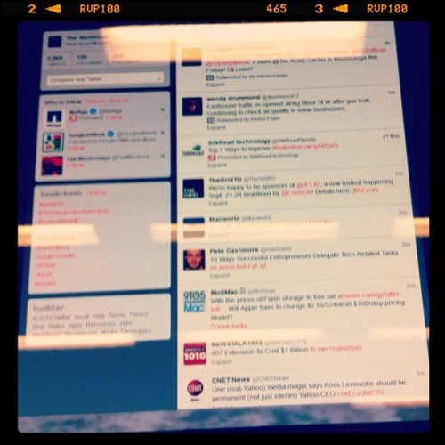 Computer Screen #may23 #mayphotoaday #maychallenge  (Taken with instagram)