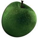 Swamp Apple