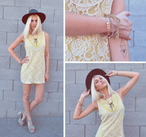 lookbookdotnu:  Feeling Free (by Amanda Shoemaker)