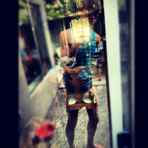 #summer #instagram #boy #shorts #california  (Taken with instagram)