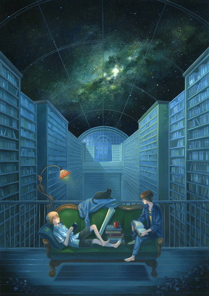 booksdirect:  Infinite reading possibilities.