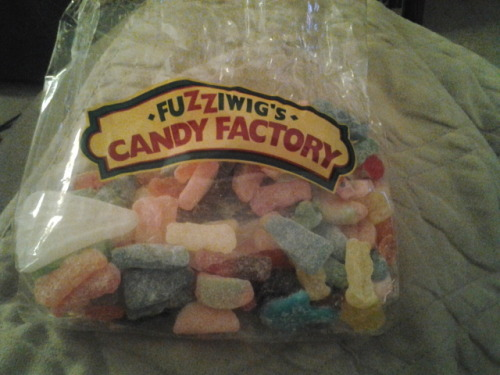 moosedeevita:  highwaysunset:  Over a pound of sour gummies, no regrets lol I just got back from watching Avengers again, & it was so hard to behave. I howled when Tom's name came on the credits  you did not behave. Howling and screeching every single time he came on screen adn shouting about blowjobs is NOT behaving.   Also taking my flipflop and throwing it down 7 rows of seats into the stair case is def not behaving