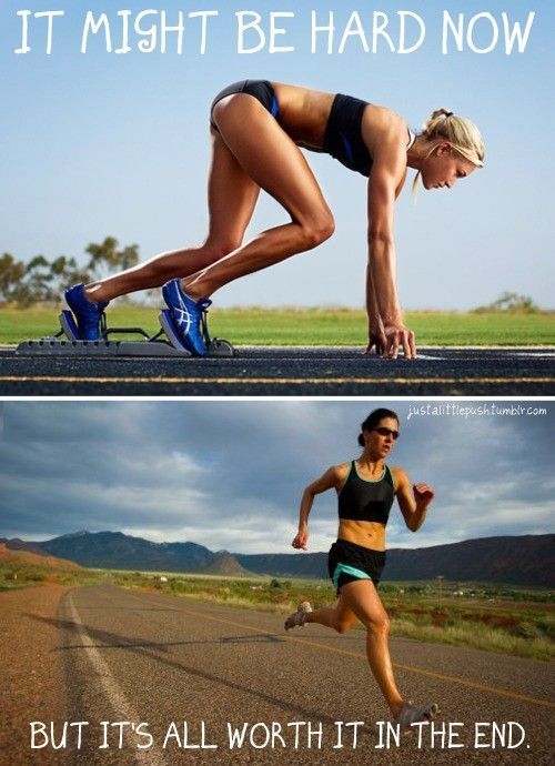 fitnessprince:  Hard work always pays off !