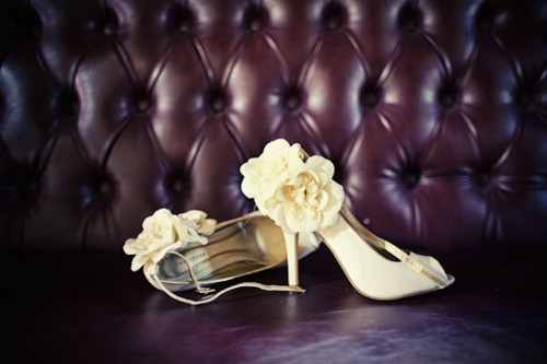 Follow for more wedding stuff  perfect-wedding