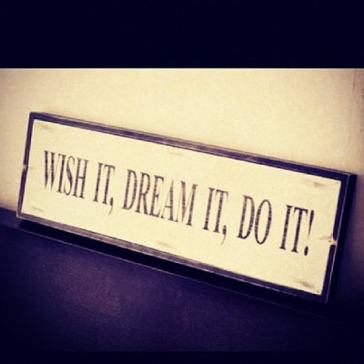 DO IT! @bennyb88- #webstagram