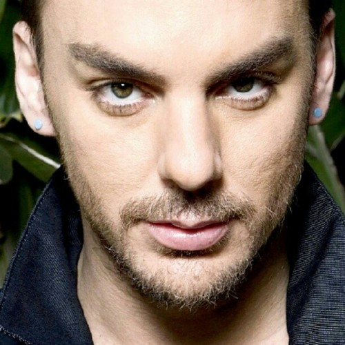 #shannonleto.  beautiful eye! (使用instagram拍摄)