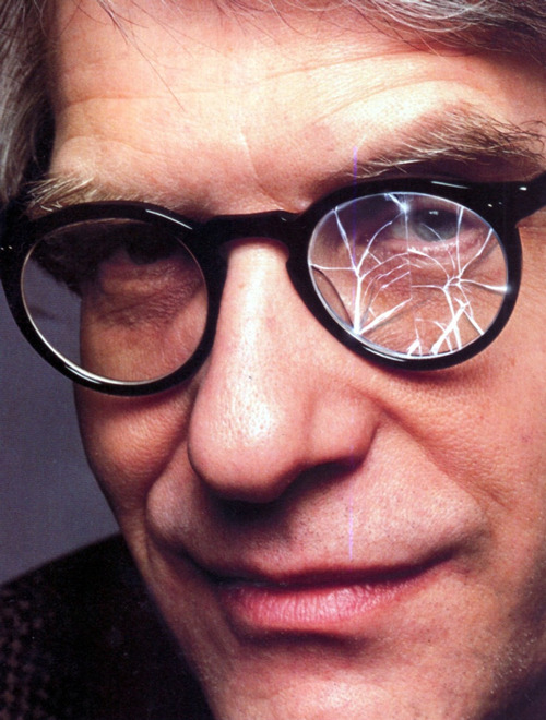 15 Craziest Cronenberg Moments