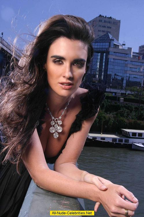 Paz Vega non nude posing photoshootfree nude picturesLink to photo & video: bit.ly/J3Wt85