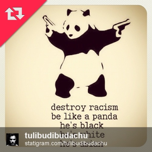 Something about Pandas