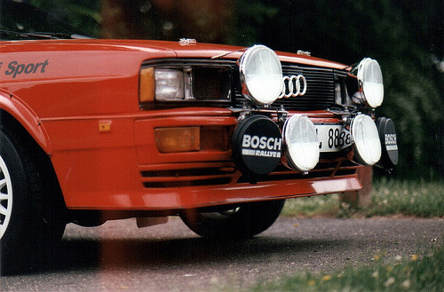 automotivated:  scan0027 (by James Pankiewicz)