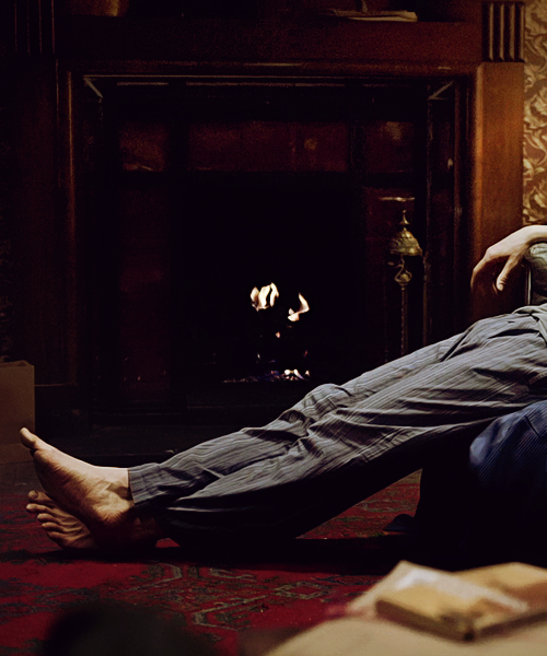 johnharrisons:  ♦ 79/221 photos of BBC's Sherlock