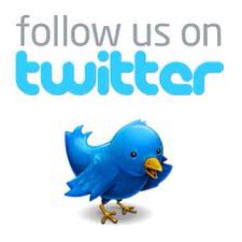 Good morning friends!! Be sure to #follow us on #Twitter, #username: fewonline.  (Taken with instagram)