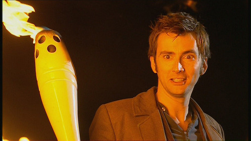 PLEASE BE DAVID TENNANT!!   PLEASE BE DAVID TENNANT!!    PLEASE BE DAVID TENNANT!!    PLEASE BE DAVID TENNANT!!    PLEASE BE DAVID TENNANT!!    PLEASE BE DAVID TENNANT!!