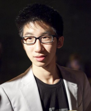 "nasdaq:  ""Klip CEO Brian Wong is 21. He looks about 14. His brain, however, operates like a 28-year-old with an MBA."" For anyone who wonders what the future of advertising looks like, read this piece from Business Insider.  According to the story, Wong has built an ad network that could ""turn the world of mobile advertising on its head,"" by offering up points and rewards for the mobile game you're playing — but only if you do what you usually avoid like the plague: click on the ads. Already on 30 million devices, with 50 million users, if Wong's prediction is correct, ""you will never use an app or use a game unless it's enabled with Kiip."""
