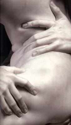 anitramm:   Detail of Gian Lorenzo Bernini, The Rape of Proserpina, ca. 1622, Galleria Borghese, Rome