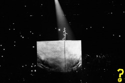 Jay-Z at the O2. More Watch The Throne on WHATSUPFLO