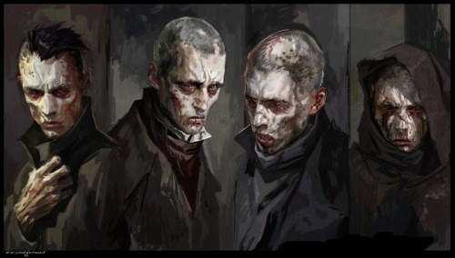 http://dishonored.tumblr.com/ new game from bethesda