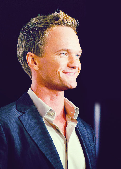 15/50 photos of Neil Patrick Harris