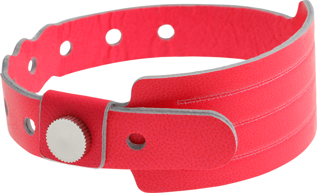 WEB EXCLUSIVE SPRING 2012 NEON LAMBSKIN LEATHER | ADJUSTABLE SIZE CAST OF VICES INTRODUCES THE 'COMING OR GOING' SERIES OF NEON LAMBSKIN LEATHER HOSPITAL BRACELETS WITH SILVER OR GOLD PLATED CLOSURE. THE DESIGN OF EACH BRACELET IS A DIRECT REFLECTION OF ITS ORIGINAL OBJECT OF INSPIRATION. MADE IN LOS ANGELES. AVAILABILITY: ALL PRE-ORDER ITEMS WILL SHIP BY JUNE, 6/15/12