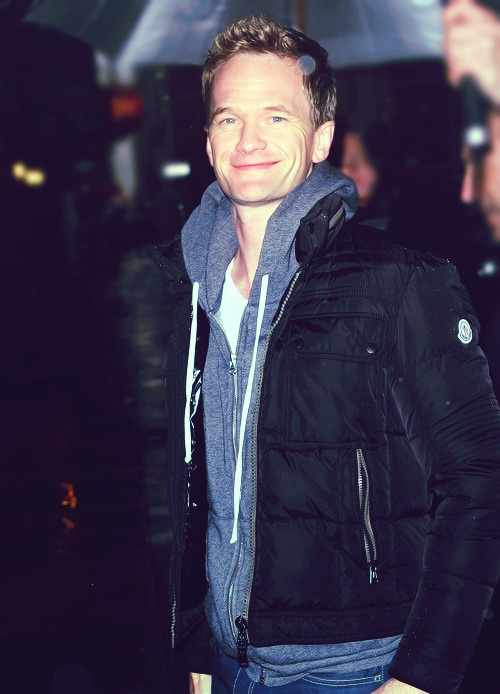 16/50 photos of Neil Patrick Harris