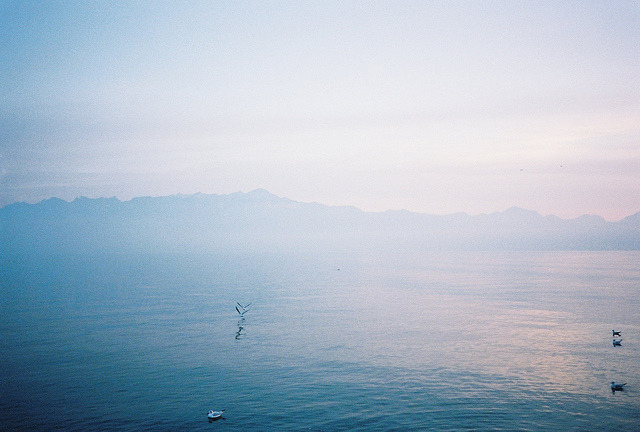 aurori:  untitled by .Maria.B. on Flickr.