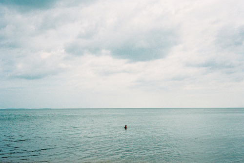 motioning:  untitled by _desajuste_ on Flickr.