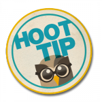 Here is a nice follow up video on HootSuite from our buddy @joshochs who is in the house today :)  http://t.co/OFMg6A6S #SBW2012